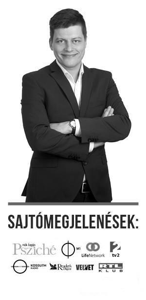 Mediátor oktató - dr. Mészáros Ádám.